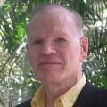 Prof. Thomas O. Binford