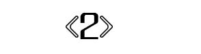 Edu2Code
